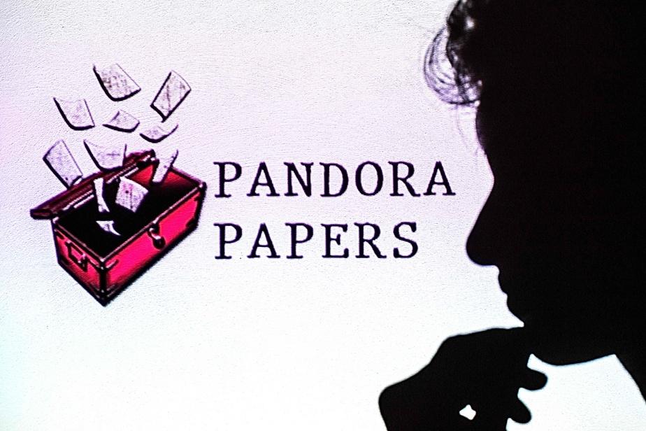 Pandora papers : l'UE a retiré Anguilla, la Dominique et les Seychelles de sa liste noire, suscitant la consternation !