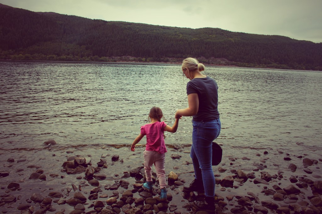 My 2018 in 12 Pictures – A Year of Family Adventures!