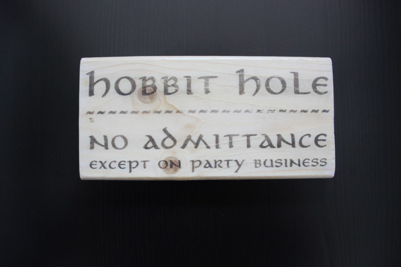 My plaque