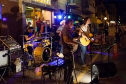 Musikfestival Vallecrosia03