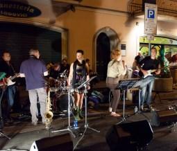 Musikfestival Vallecrosia04