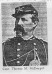 Cap. Thomas M. McDougall
