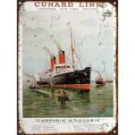 Manifesto Cunard (FILEminimizer)