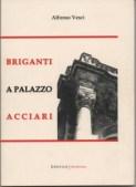 Vesci - Briganti a Palazzo Acciari