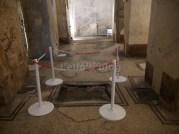 Basilica sotterranea