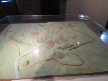 Museo delle Mura: circuito delle Mura Aureliane