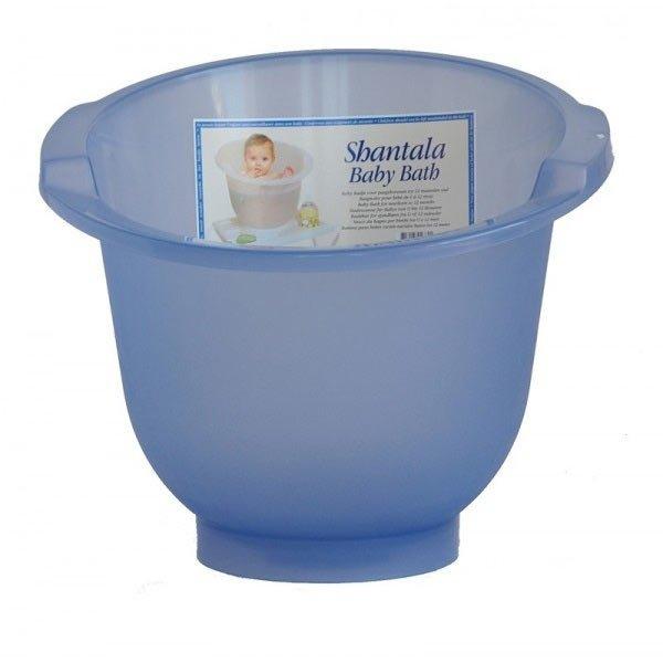Popolini Shantala Baby Badeeimer