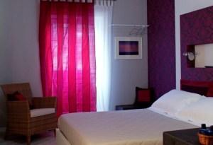 Le Lumie Bed & Breakfast | Modica