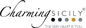 B&B Le Lumie su CharmingSicily.com