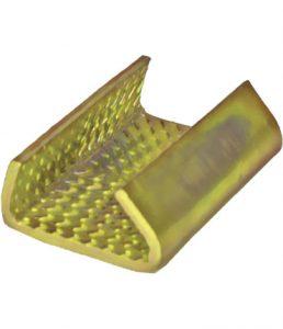 Selo para Fita Plástica de 19mm