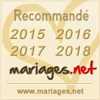 animation mariage macon bourg-en-bresse 209