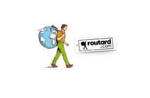 Le Mandriale dans le Routard Edition 2019