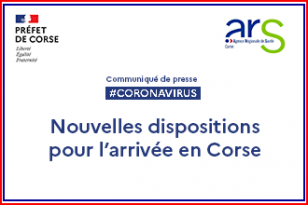 Dispositions-Covid_2021