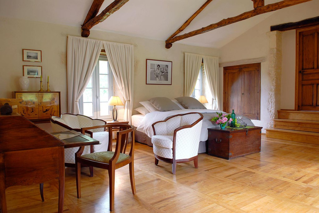 Chambres Dhtes De Charme Dordogne Prigord Noir Le