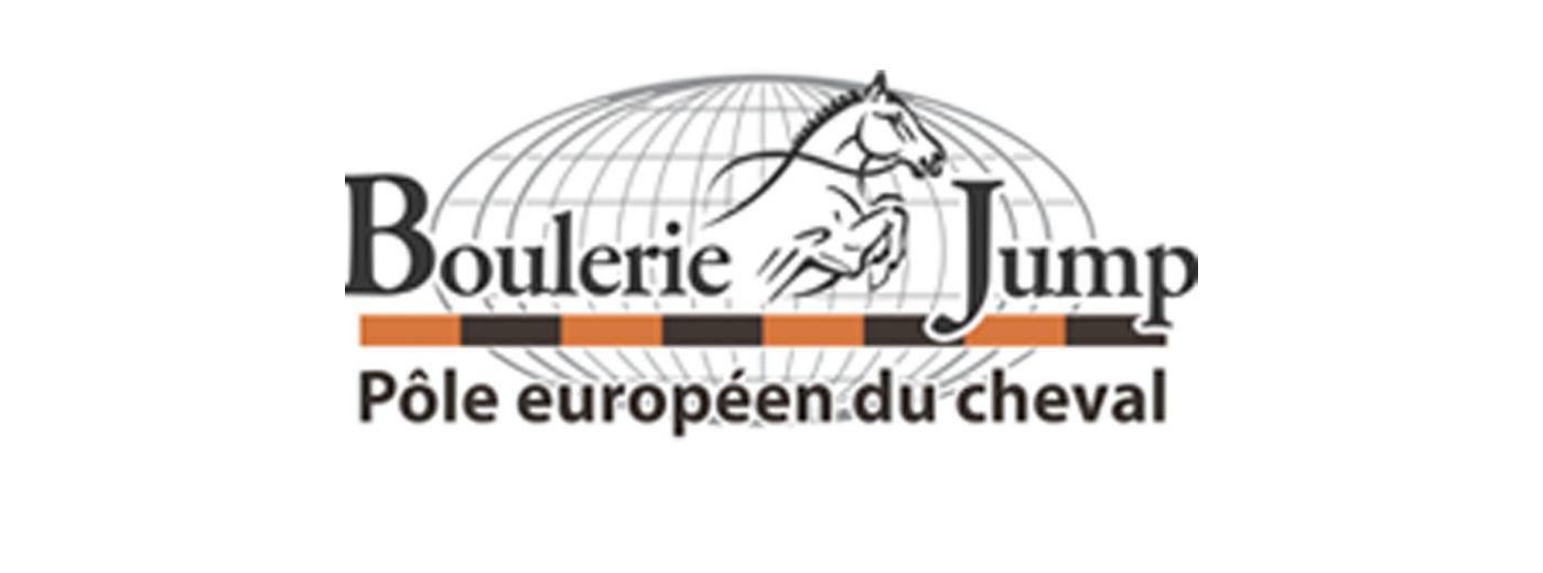"""Résultat de recherche d'images pour """"pole européen du cheval"""""""