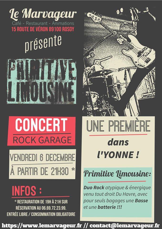 primitive_limousine