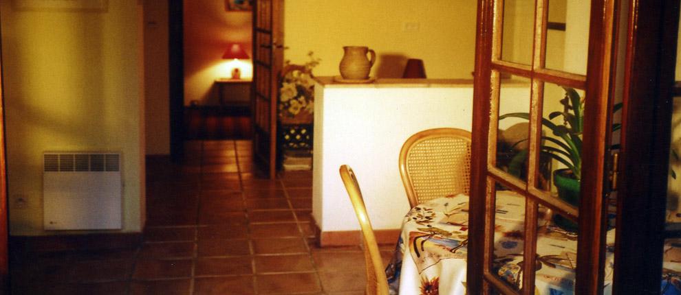 Chambre Dhtes Saint Paul De Vence Chambre Pohnix