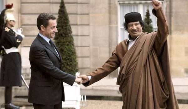 """Résultat de recherche d'images pour """"geneve saoudien libye"""""""