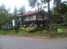 Villa Blok W no.2