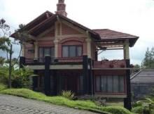 Villa Blok M-Ryan