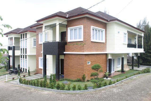 Villa Sikas 3