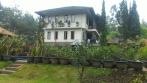 Villa Anjali-19 .
