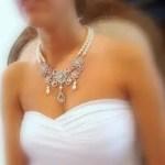 Noivas de Maxi Colares