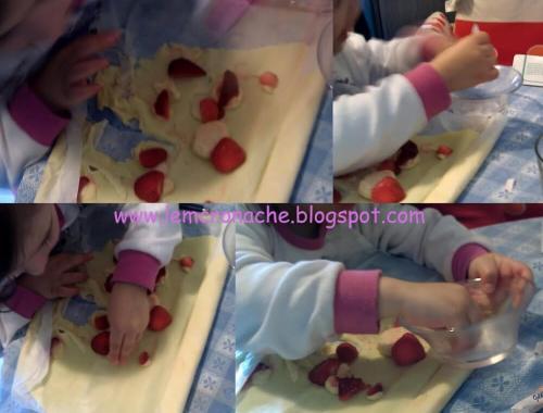 Miriam-in-cucina