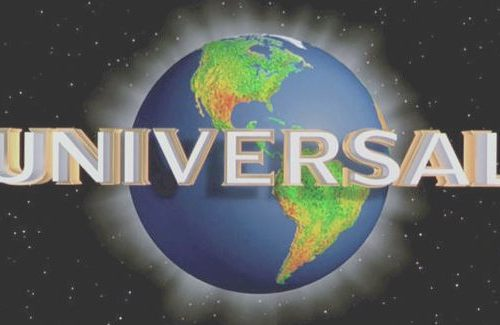 Universal_earth_space_logo