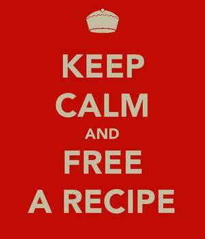 liberiamo-una-ricetta-2013