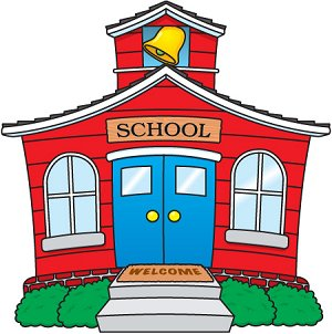 scuola statale