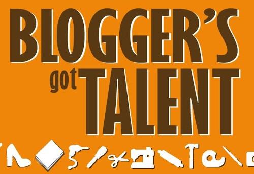 Bloggers-got-Talent1