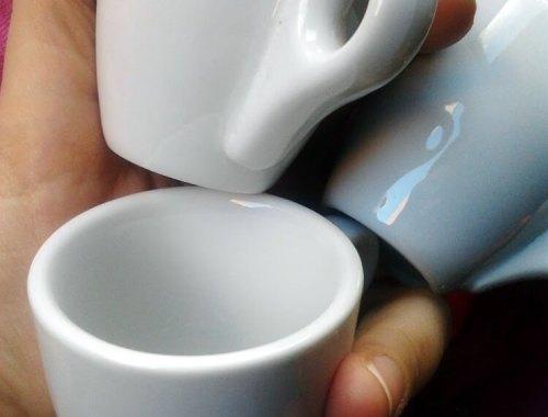 tazzine-caff-C3-A8-bianche