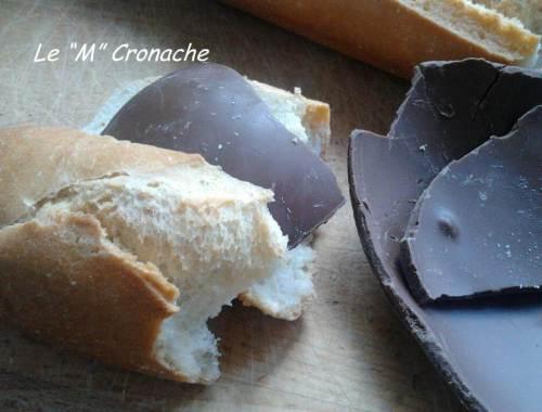 pane-e-cioccolata