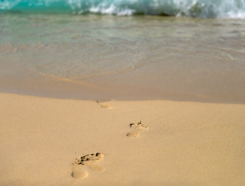 smart ideas for the beach