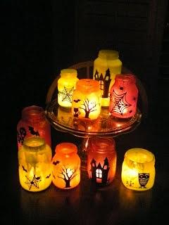 halloween-jar