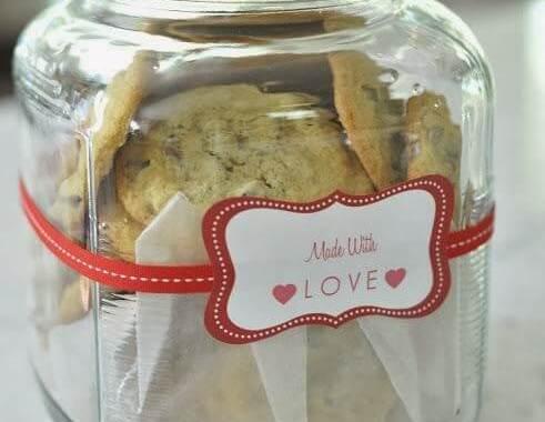 biscotti-in-barattolo