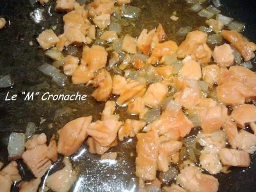 soffritto-salmone-affumicato-e-cipolla