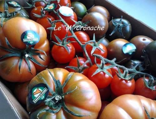 cassetta-pomodori