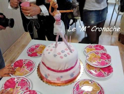 torta-pasta-di-zucchero-barbie