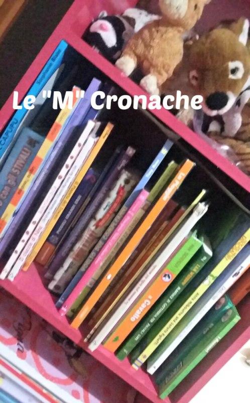 bambini-leggono-da-soli