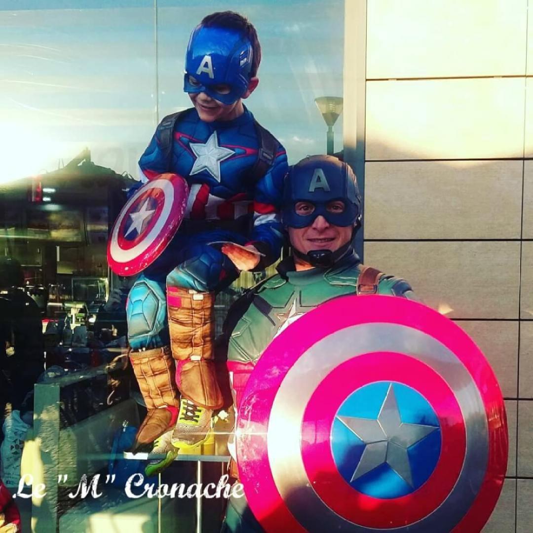capitan-america-supereroe