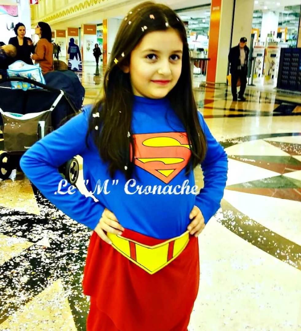 costume-supergirl