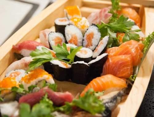 sushi-sun-Roma-6