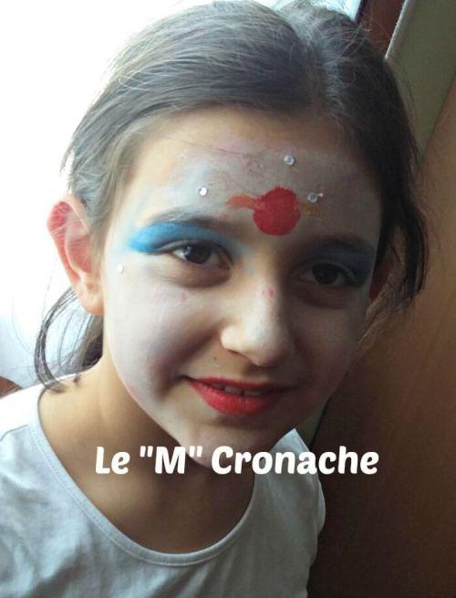 brunch con i bambini a roma