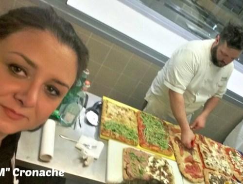 preparare pizza a casa1