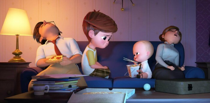 the-boss-baby-movie