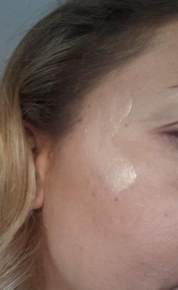 viso estate makeup