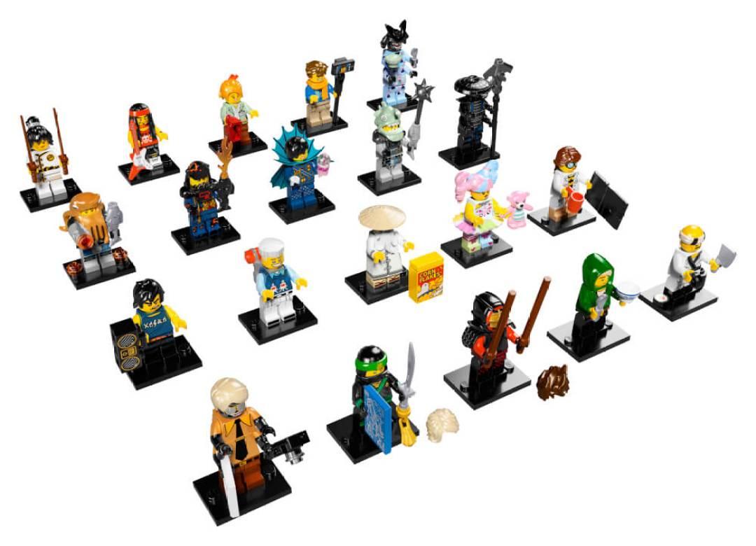 71019_LEGO_Ninjago_Prod