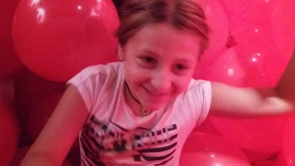 chiostro del bramante enjoy con i bambini3